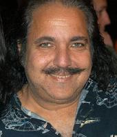 амер.порнозвезда Ron Jeremy